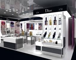 store interior design retail interior design luxury retail design agency love