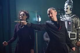 doctor who finale recap season 10 episode 12 ew com