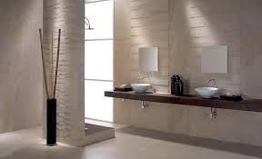 italgres shower walls shower floors bathroom floors u2013 porcelain