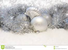 silver christmas silver christmas photos images pictures dreamstime id 19736