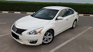 nissan altima no key price of car best vehicle re marketing auto classifieds site buy