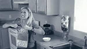 kitchen gif why can u0027t i kitchen wheredidthesodago