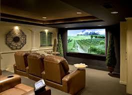 home design 87 astounding ikea office ideass