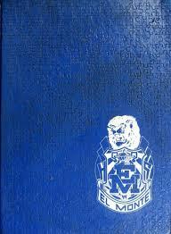 high school yearbook reprints 1979 el monte high school yearbook online el monte ca classmates