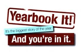 buy a yearbook the paw print buy your yearbook now save