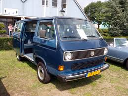 volkswagen type 5 file 1986 vw caravelle gl dutch licence registration 99 lzp 5 jpg