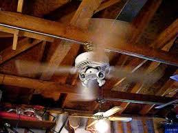 5 blade casablanca ceiling fans casablanca delta ii ceiling fan 4 blades youtube