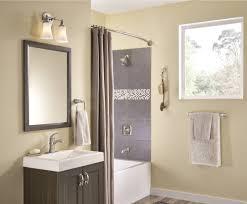 Lights For Bathroom by Designer Lights For Your Bathroom Decor Home Designing