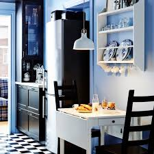 the best design of ikea 2015 kitchen 85 best kitchen ideas u0026 inspiration images on pinterest kitchen