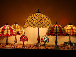 How Much Does A Desk Cost by Tiffany Lamps Amazing Most Expensive Tiffany Lamps Most