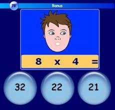 times tables the fun way online multiplication times tables fun way to learn those pesky times