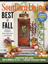 New Homes Ideas 2016 Full Year Issues Collection southern living amazon com magazines