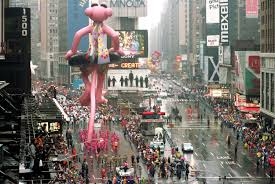 times square throughout the 20th century big apple new york
