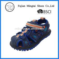 Kids Comfortable Shoes Kids Sandals China Kids Sandals China Suppliers And Manufacturers
