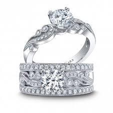 Vintage Wedding Ring Sets by Wedding Ring Sets For Her Mindyourbiz Us