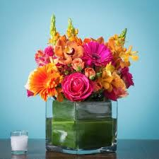 flower delivery chicago chicago florist flower delivery by gratitude heart garden florist