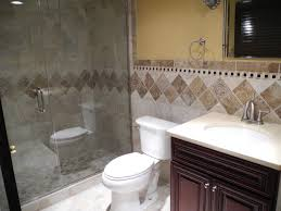 Small Bathroom Remodel Small Bathroom Remodel Repair Guide Homeadvisor