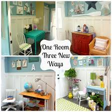 Vintage Style Girls Bedroom Country Bedroom Ideas On A Budget Vintage Inspired Style Pinterest