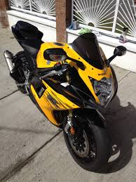 stolenmotorcycle net suzuki vin js1gr7ma5c2101702