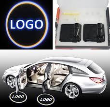 lexus glowing logo online buy wholesale logo wireless from china logo wireless