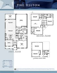 Dr Horton Single Story Floor Plans 1526 Softshell St Saint Cloud Florida D R Horton