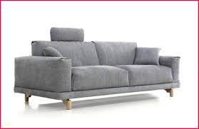 recouvrir un canap en cuir recouvrir canapé 146404 recouvrir un canapé en cuir 6449 canapé
