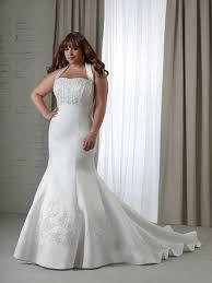 discounted plus size wedding dresses vosoi com