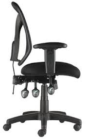Task Chair Office Depot 99 Office Max Realspace Mftc 200 Multifunction Ergonomic Super