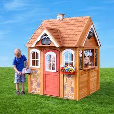 outdoor play costco