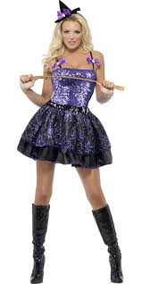 Female Halloween Costumes 18 Women U0027s Halloween Costumes Images Witch