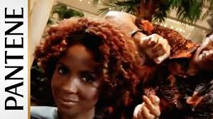 Coloring Natural African American Hair African American Hairstyles Natural Black Hair Curls How To