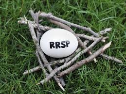 what u0027s your rrsp contribution limit here u0027s the max for 2017