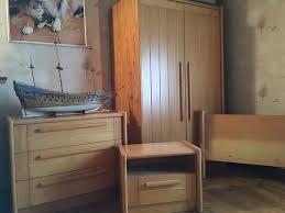 chambre une personne achetez chambre 1 personne occasion annonce vente à maubeuge 59