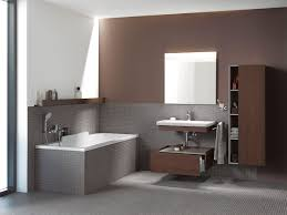 Duravit Sinks And Vanities by Durastyle Above Counter Basin Wash Basins From Duravit