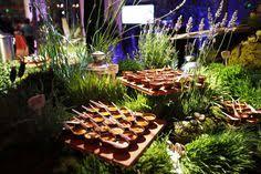 la bonne cuisine la bonne cuisine event design la bonne cuisine event design