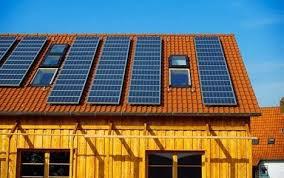 home depot solar home depot selling solar to mainstream america treehugger
