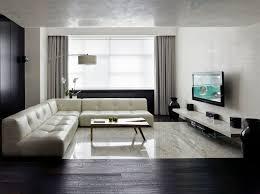 Apartment Design Free Big Design Ideas For Small Studio - Modern apartment design