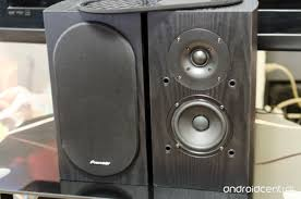 best coolest diy home theater speakers fmj1k2aa 1169