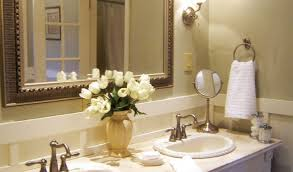 diy network bathroom ideas diy network bathroom ideas best of 12 bathrooms ideas you ll