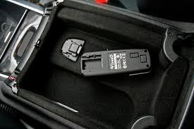 mercedes bluetooth cradle viseeo mercedes oem bluetooth mb 4 bluetooth adaptor