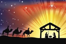christmas in bethlehem christmas ornament blog