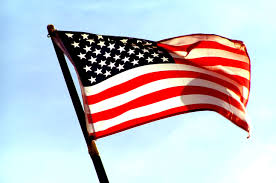 Usa Flag Cape Free Us Flag Images Free Download Clip Art Free Clip Art On
