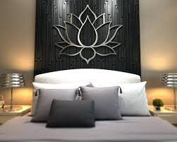 Metal Wall Decor For Bedroom Size Wall Paintings For