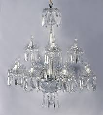 12 Arm Chandelier Magnificent Collection Of Waterford Chandeliers At Replacements Ltd