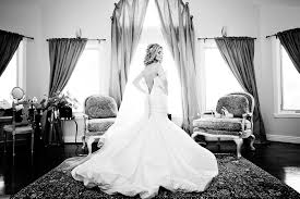 toronto and destination wedding photography gallery