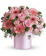 flower shops in tulsa florist flower shop coverage in tulsa oklahoma ok same day