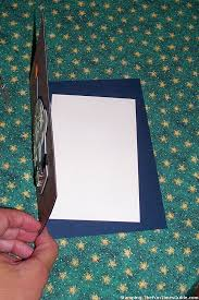 how to make birthday card greeting cards yourself the cardmaking