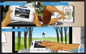 Wii U Meme - wii u concept art leaks via survey hints at 300 price my