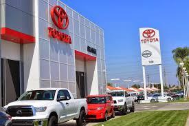 casa lexus valencia where is los angeles car repair companies where is los angelescar