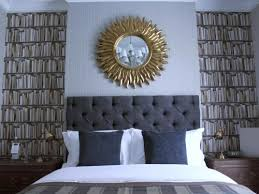 chambre d hote londres centre ville les 10 meilleurs b b chambres d hôtes à londres royaume uni
